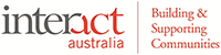 Interact Australia