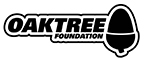 Oaktree Foundation