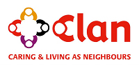 CLAN (Caring & Living As Neighbours)