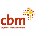 logo_cbm_full