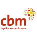 logo_cbm_full